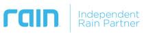 dependent-Rain-Partner-Logo