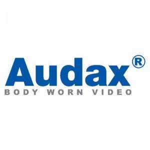 Body Worn Video