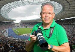 Köbi Schenkel Fotograf