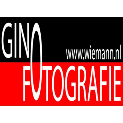 Gino Fotografie en ICT
