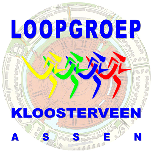 LOGO_LoopgroepKloosterveen_small