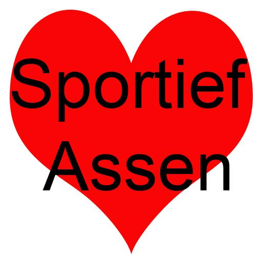 sportief assen ico