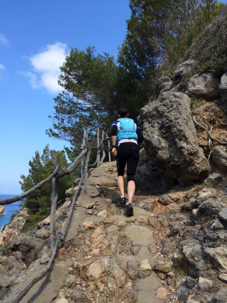 Leichter Laufen - das Praxiscoaching