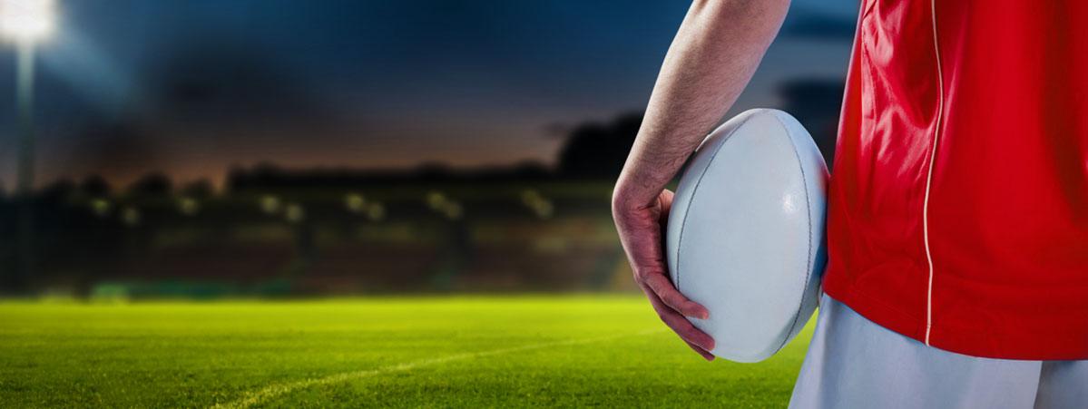 Deze afbeelding heeft een leeg alt-attribuut; de bestandsnaam is rugby.jpeg