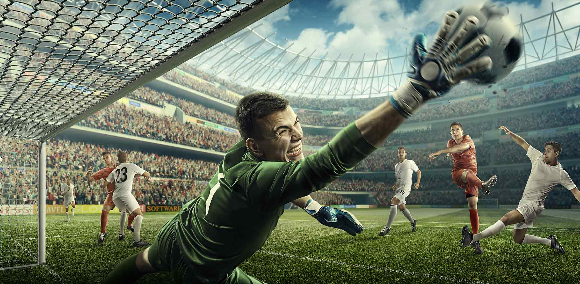 Deze afbeelding heeft een leeg alt-attribuut; de bestandsnaam is voetbalgokkenheader.jpg