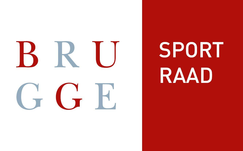Brugse Sportraad