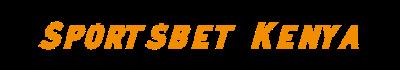 SportsBet Kenya