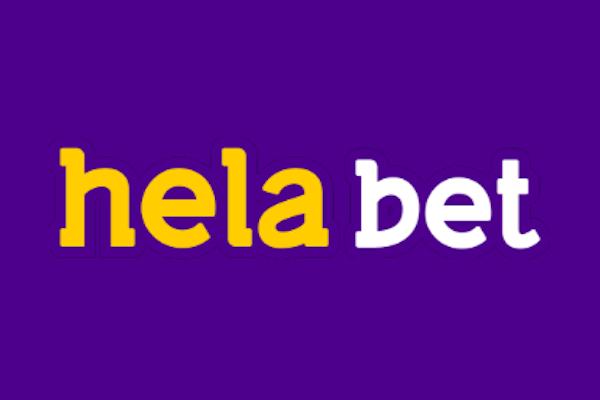 HelaBet Kenya Offer