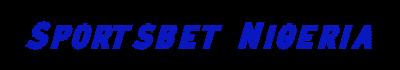 Sportsbet Nigeria
