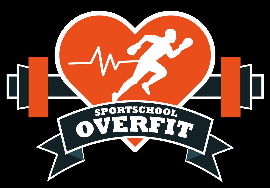 OverFit – Sportschool