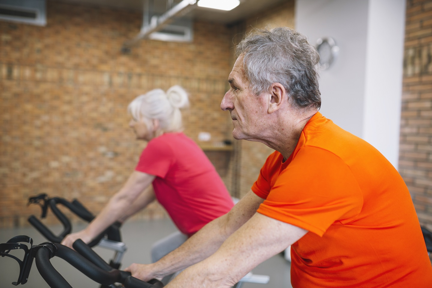 small-fitness-concept-with-older-people