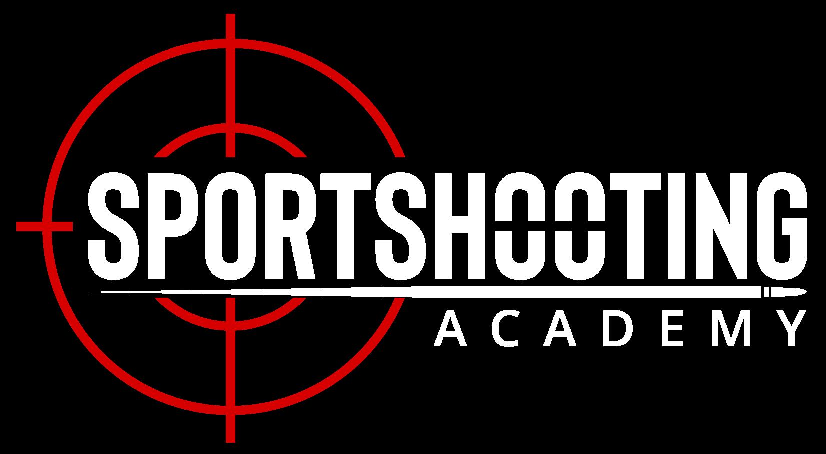 Sportshooting Academy