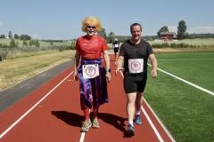 Team Ronny og Jan Billys Jubileumsmaraton - sportsmanden.no
