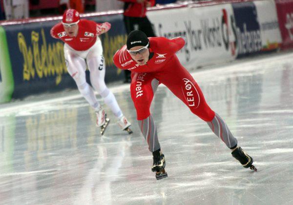 Boekko-Skobrev-5000m