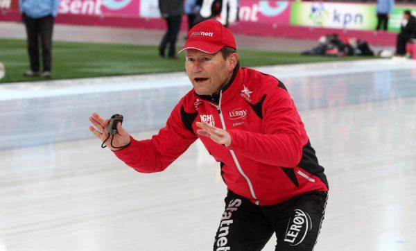 Jarle-Pedersen