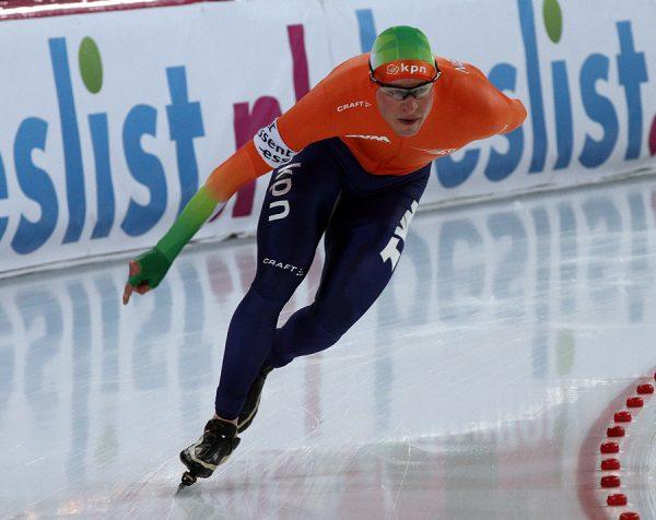 Kramer-5000m