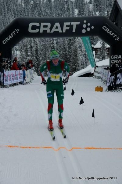 N3-Norefjelltripelen 2013_Rennet -CF