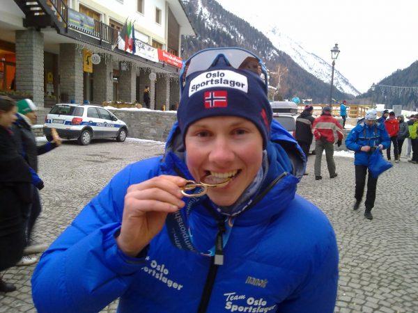 VM-vintertri-2013-gullmedalje-smaker-godt