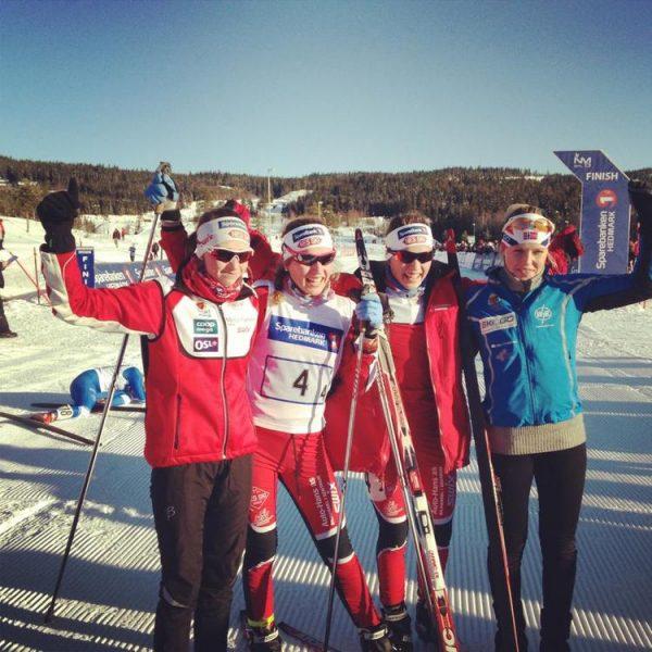 juniorNM-2013-gull-stafett-Akershus