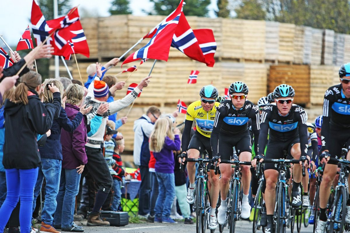 Glavatour_Gjøvik-Hønefoss027