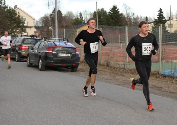 11-Sverre-Sorensen-KnutBjorn-Stokke-Stig-Lima