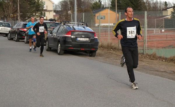 14-Kare-Kristiansen-Roger-Holten