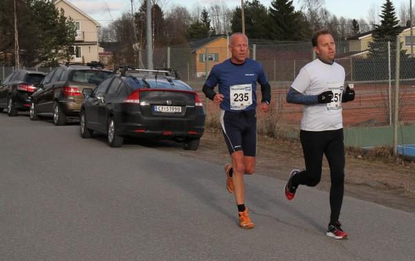 16-Knut-Asbjornsen-Kjell-Martinsen