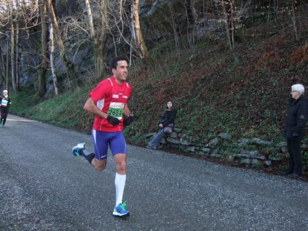 7-Miguel-Blanco-Maldonado-fjellveien