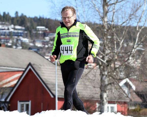 Paaskemaraton2013_Inge-Asbjorn-Haugen_444maraton