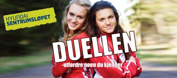 duellen6