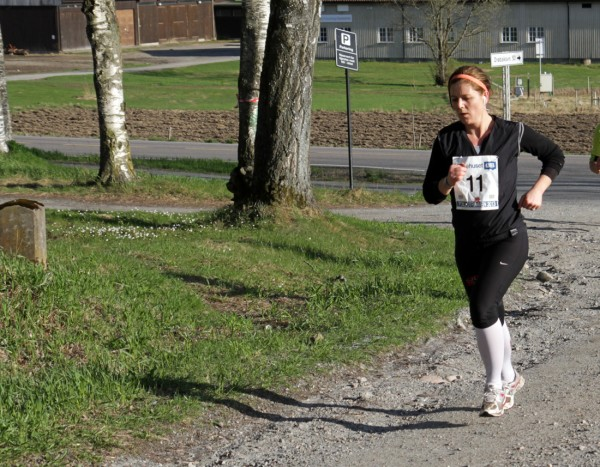 15-Stine-Aakervik-Pedersen_3-40