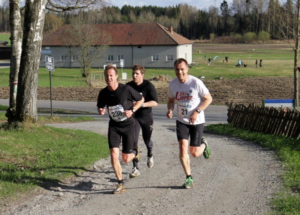 18-20-FM-Stig-Lima-Sverre-Sørensen_2-50_3-30_2-40