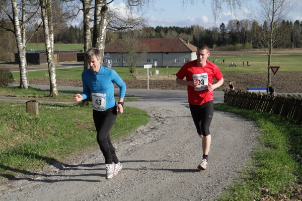 27-28-Erling-Brudberg_Thomas-Kalsnes
