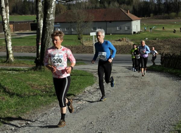 8-9-Guri-Aarnes_2-55_Marianne-Molle_2-35