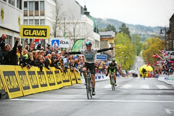 GlavaTour_2012-Lillehammer-EBHvinner