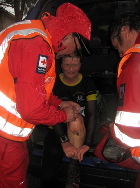IMG_2894_Alvilde-får-ambulansehjelp
