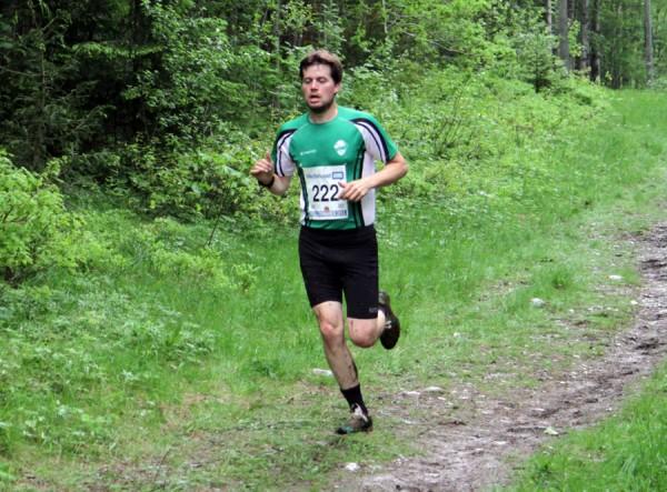 Innspurt-7-Torbjørn-Høitomt