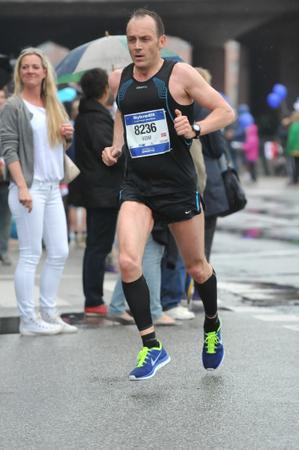 København-Maraton-2013-Vidar1