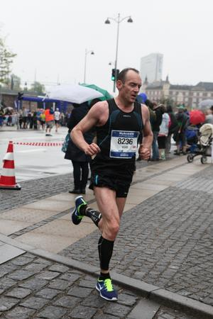 København-Maraton-2013-Vidar2