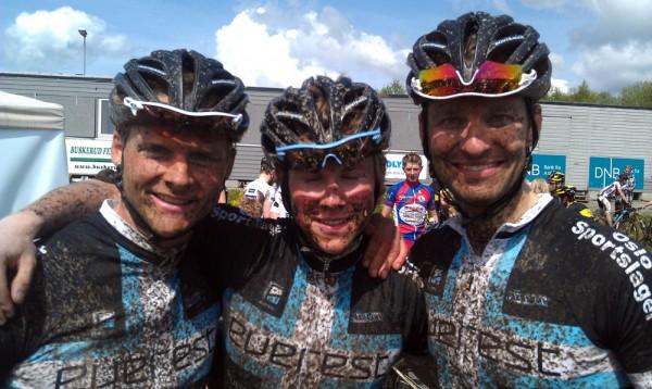 NC2013-1_Montebellorittet-Team-Oslo-Sportslager