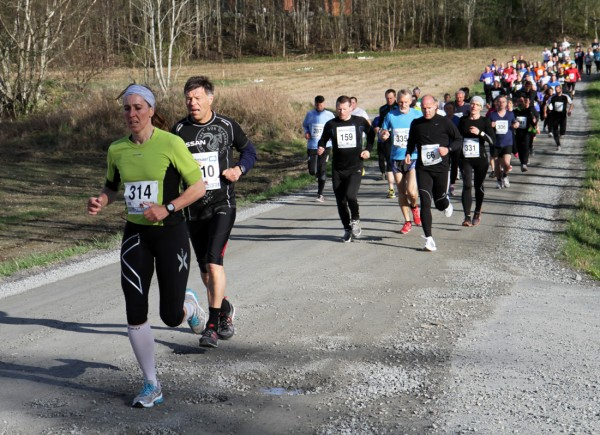 Starten12-Anita-Jansen