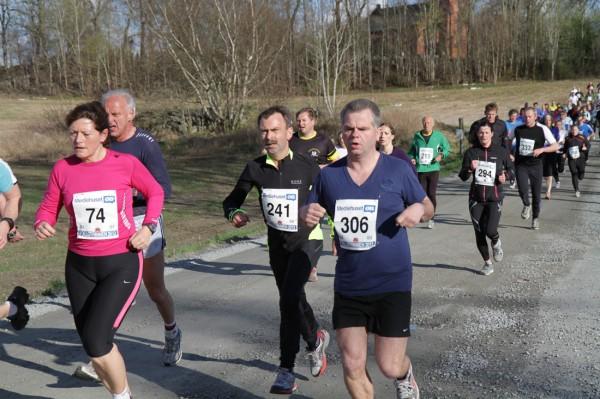 Starten14-Wenche-Dørum_Tommy-Nordmark
