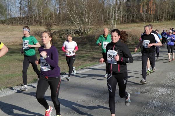 Starten15-Mari-Fossheim_Birgit-Strøm-Eriksen