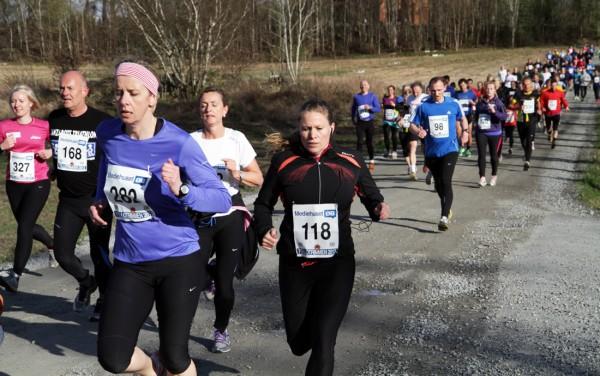 Starten16-Kristin-Knudsen_Janne-Røkke