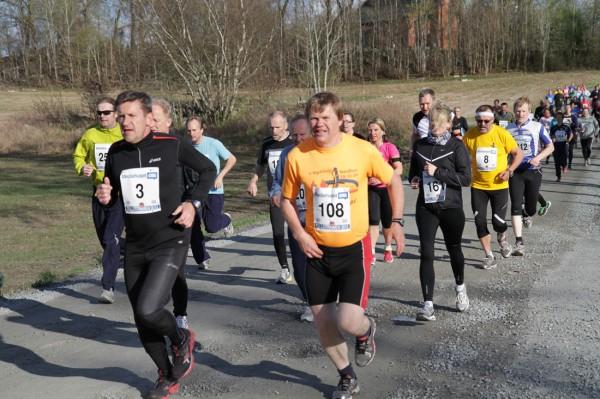 Starten17-Trond-Johannessen_Birger-Weydahl