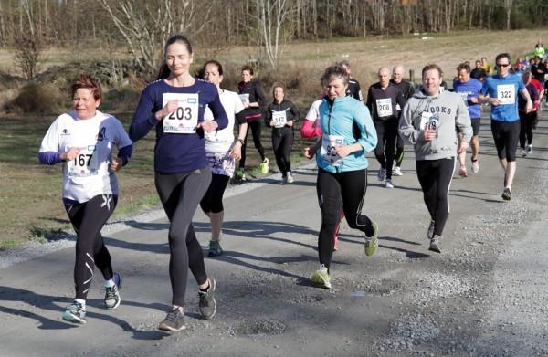 Starten18-Turid-Malmo-Knutsen_Hilde-Fiskvik