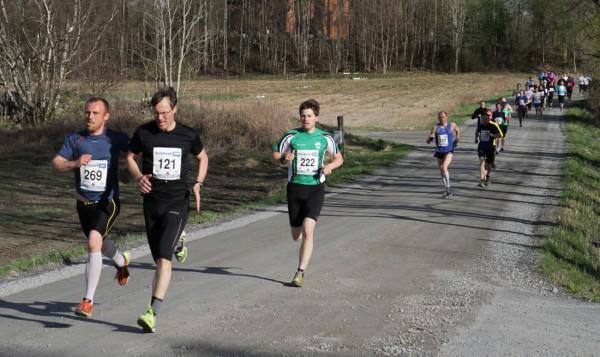 Starten2-Geir-Simonsen_Marius-Borger