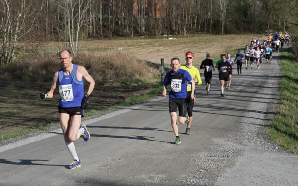Starten3-Bård-Brune