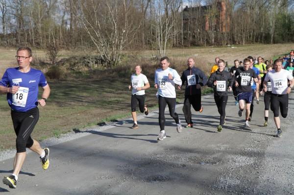 Starten7-Christoffer-Ladstein