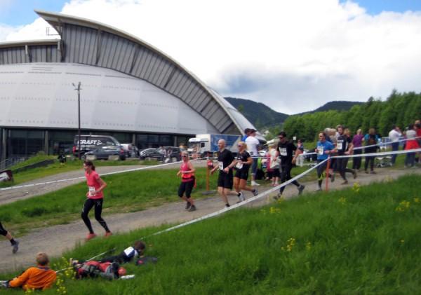 Birkebeinerløpet2013-målområdet-6